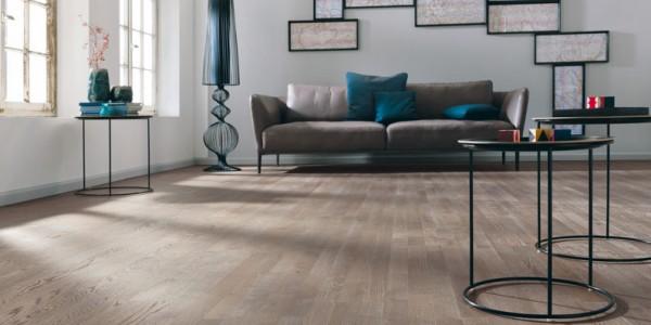 Holzboden ingolstadt kaufen