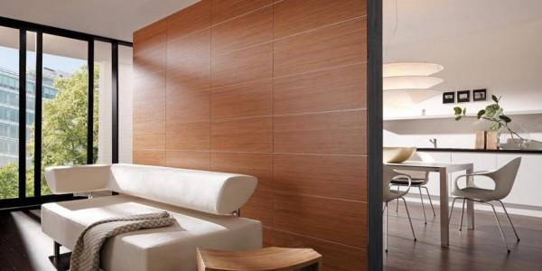 paneele donau holz fachmarkt. Black Bedroom Furniture Sets. Home Design Ideas
