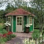 Pavillon ingolstadt selber bauen