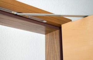 technische t ren donau holz fachmarkt. Black Bedroom Furniture Sets. Home Design Ideas